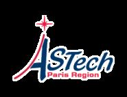 Logo Astech
