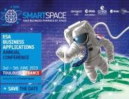 SmartSpace 2019