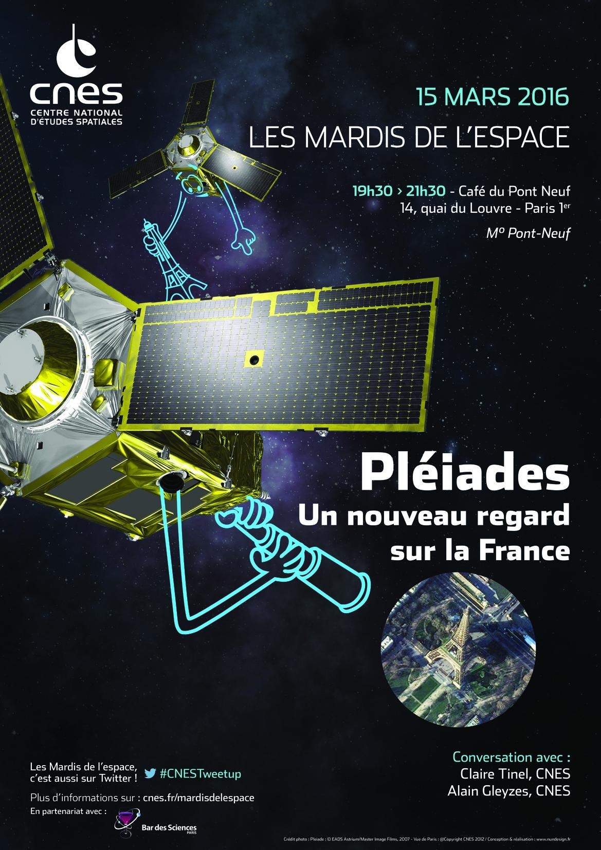 is_mardis-espace-15mar2016.jpg