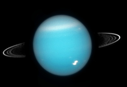 is_uranus_hubble_2007.jpg