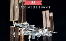 CNESMAG 74 : Climat - One Planet Summit