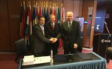 Le CNES, l'ESA et ASL confirment le développement d'Ariane 6