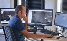 Mission Proxima : Thomas Pesquet dans la Cupola (ISS)