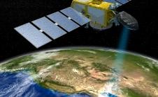 Les satellites altimétriques comme Jason 3 aident à la détection des icebergs