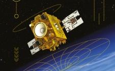 [Vidéo] Pixstart : développer son business grâce au satellite