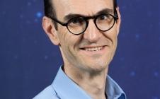 Jean Maréchal