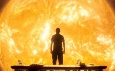 [Podcast] Arrête ton cinéma - Romances spatiales