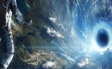 [Podcast] Arrête ton cinéma - Musiques et bruitages de l'espace