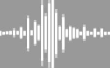 [Podcast] Arrête ton cinéma - Quand la terraformation prend forme au cinéma