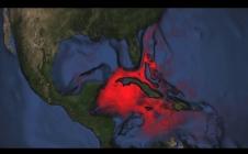 Mercator : l'Europe surveille les océans depuis Toulouse